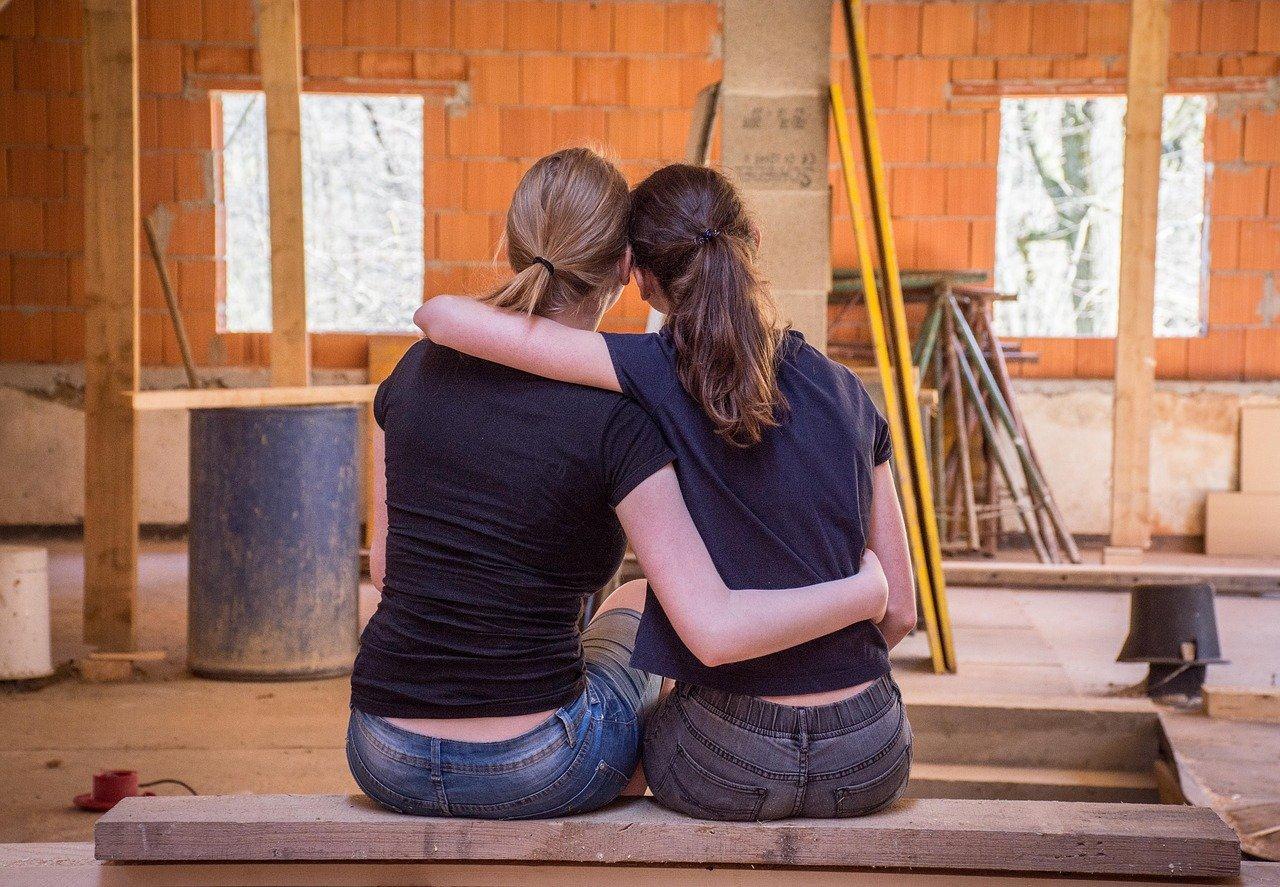 Poistenie stavby domu