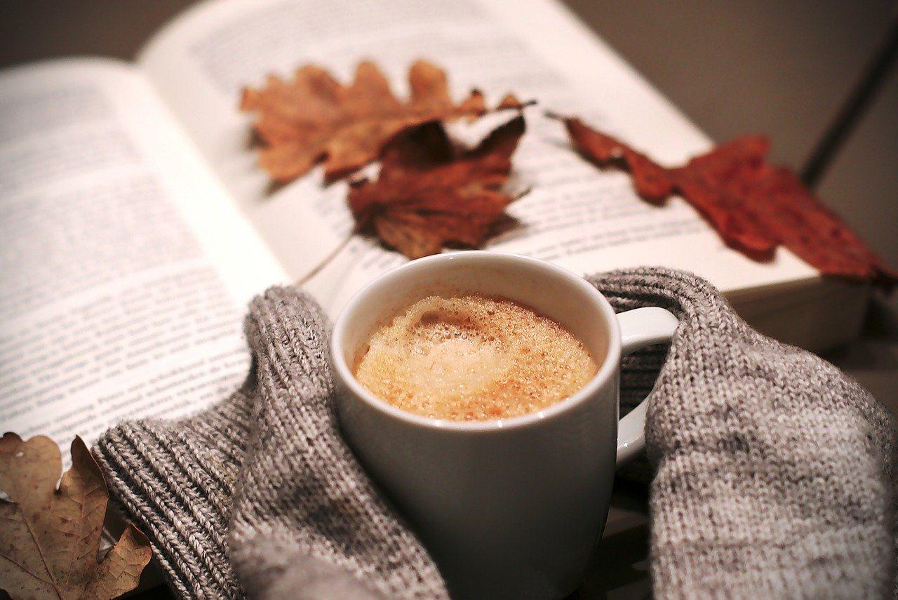 Nehnuteľnosť a domácnosť poistenie