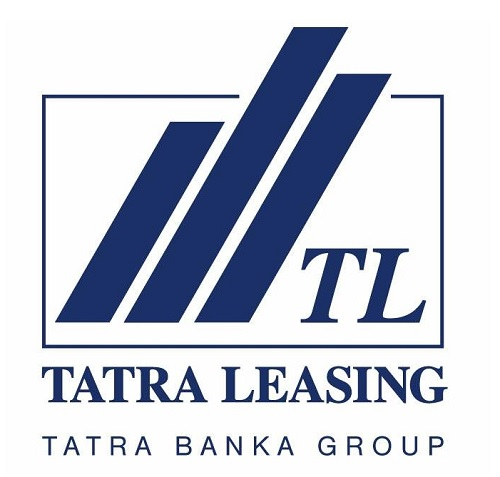 Tatra leasing