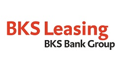 BKS leasing