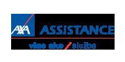 Axa Assistence