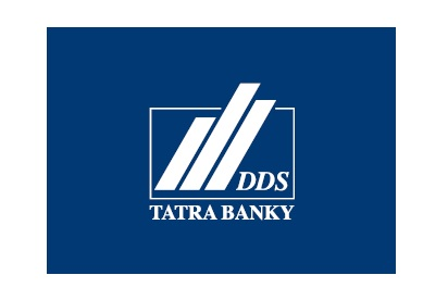 Tatra banka d.d.s
