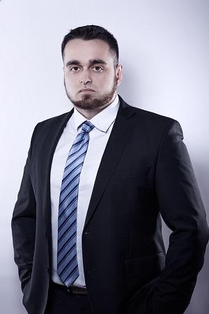Tomáš Maga